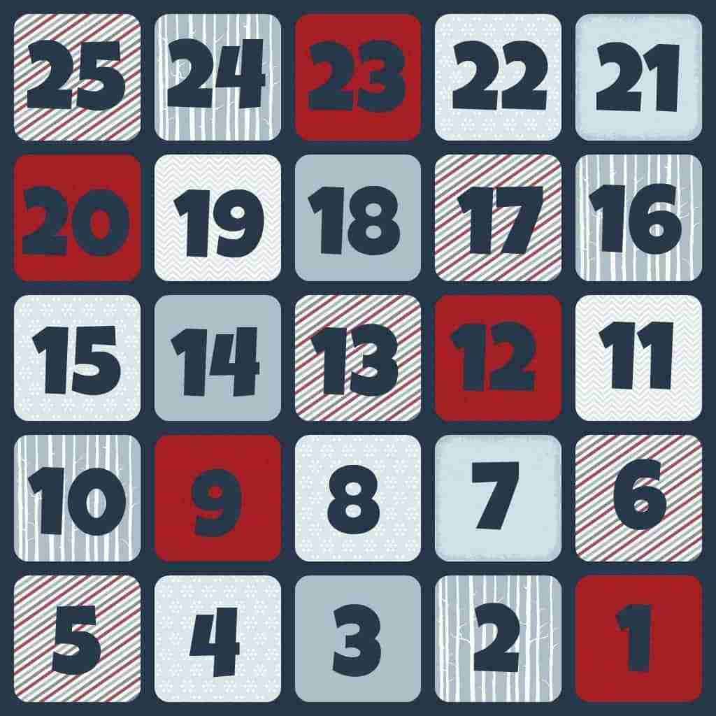 "... Countdown Calendar Printable Retirement/page/2"" – Calendar 2015"